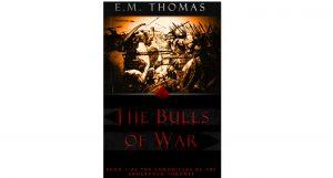 The Bulls of War
