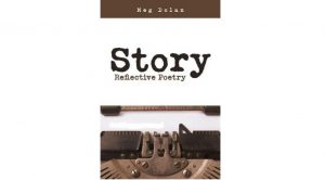 Story Reflective Poetry