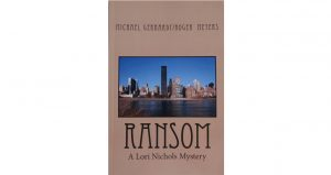 Ransom A Lori Nichols Mystery