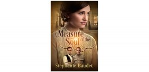 A Measure of the Soul