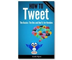 How to Tweet