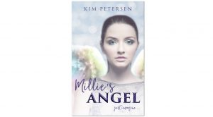 Millie's Angel