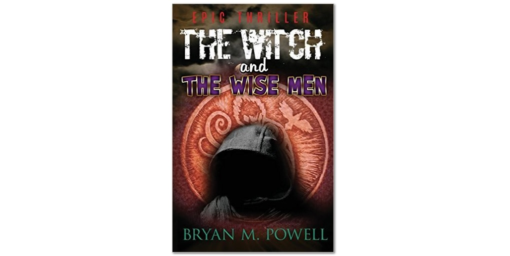 The Witch and the Wise Men