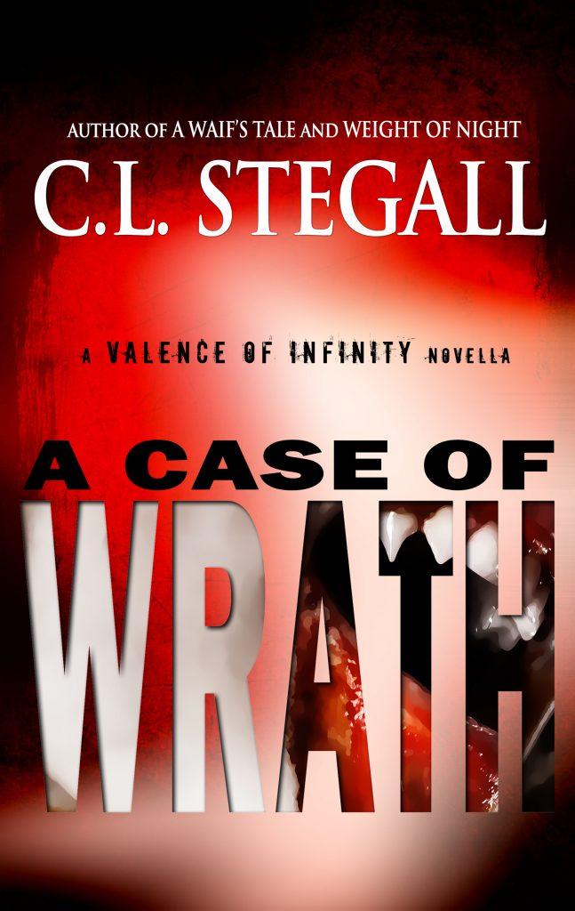 Case of Wrath