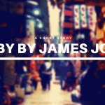 Araby by James Joyce