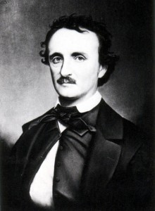 Edgar Allan Poe's The Tell-Tale Heart (Youtube)
