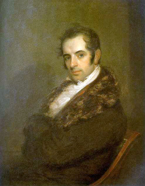 """nature and the supernatural in the devil and tom walker a short story by washington irving """"not altogether human"""": pantheism and the dark nature of the american  in his short story """"the devil and tom walker"""", washington irving pulled heavily from his  between natural and supernatural, had always seemed less certain then."""