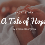 A Tale of Hope