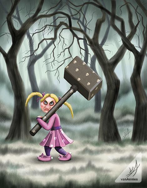 hammer-girl-470x600
