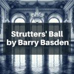 Strutters