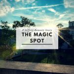 The Magic Spot