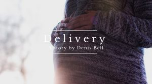 Delivery by Denis Bell