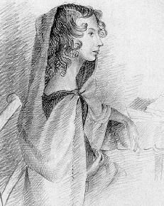 Top 10 Hottest Female Poets of the 19th Century