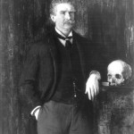 Opportunity By Ambrose Bierce