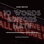 10 Words Editors Hate