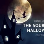 The Sources of Hallowe'en