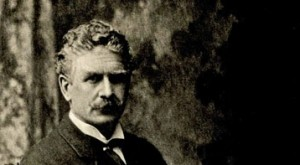 A Look at Aims and the Plans by Ambrose Bierce