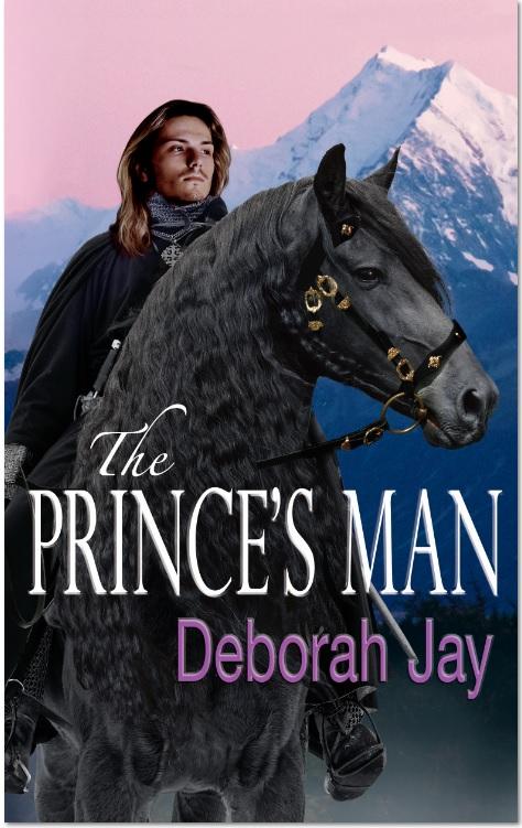 Romance Book Publishers