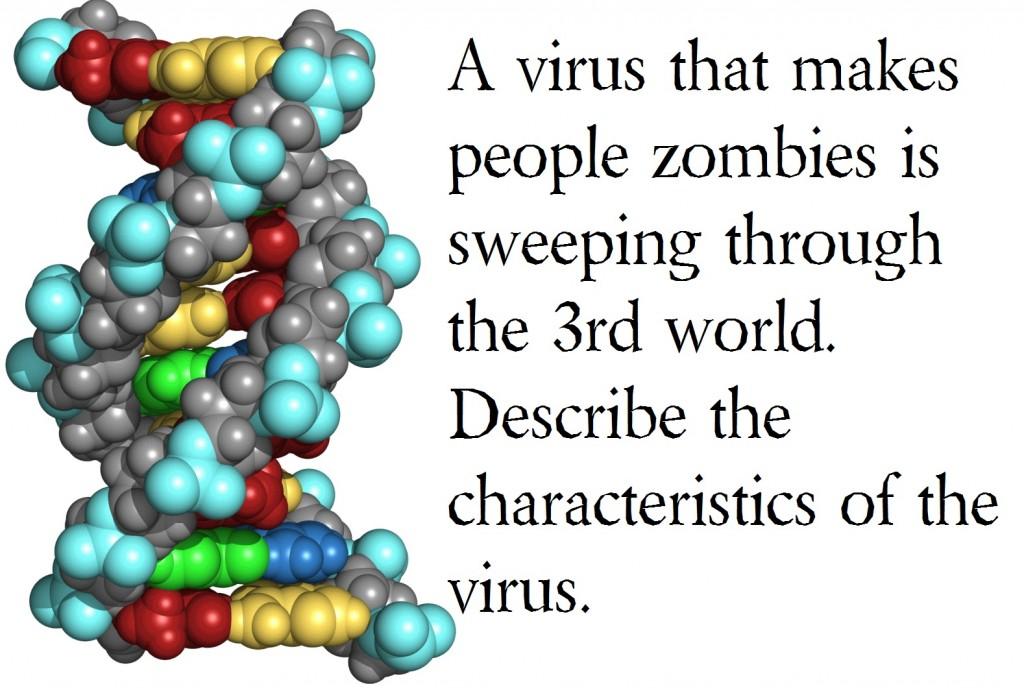 virusprompt