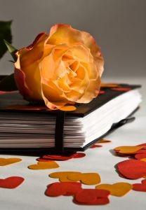 Lit Mag: The Creativity Webzine