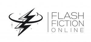 Flash Fiction Online