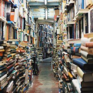 Should I Self Publish My Book?