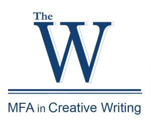 MFA Program: Mississippi University for Women