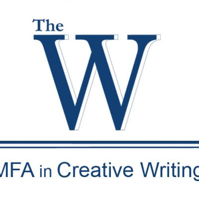 mfa in creative writing programs Osu's writing program is unparalleled in its commitment to the success of its students, and the enthusiastic mutual support of both current we offer workshops in fiction, poetry, and creative nonfiction for undergraduate and graduate students the mfa program, launched in 1992, is a.