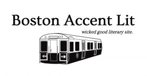 Lit Mag: Boston Accent Lit