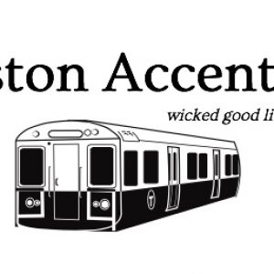 Lit Mag: Boston Accent Lit