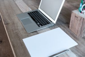 Should you take an Online Writing Course?