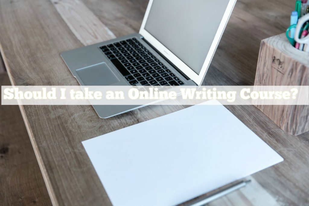 online writing course 4 creative writing now – endless story ideas creative writing now offers endless story ideas, a free online writing course the entire goal of this course is to.