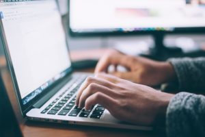 How to Create a Successful Writing Blog