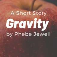 Phebe Jewell