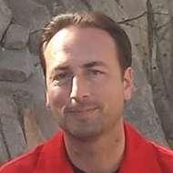 Scott Rodrigues