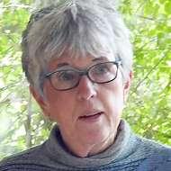 Claire Scott